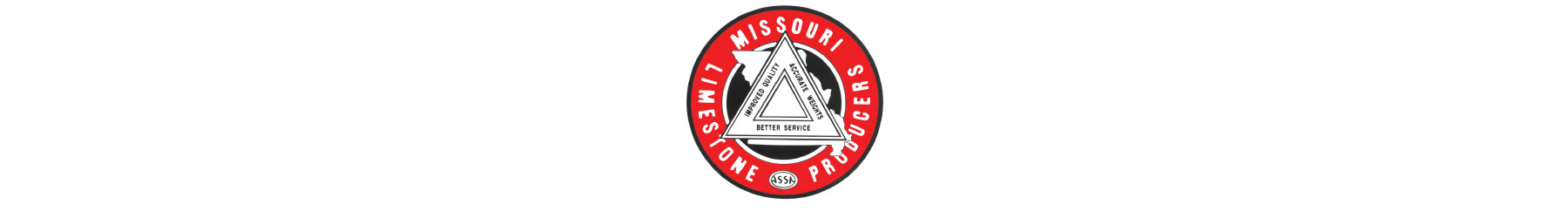 Missouri Limestone Producers Association